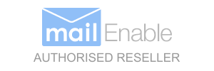 MailEnable Authorised Reseller