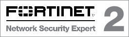 Fortinet NSE2 Certified