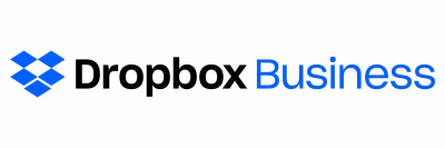 Dropbox Business Reseller